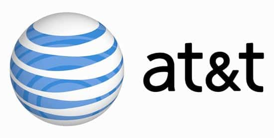 Limit On AT&T's 'Unlimited Data' Plan Surprises Some Customers