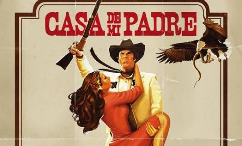 Casa-De-Mi-Padre-Poster1