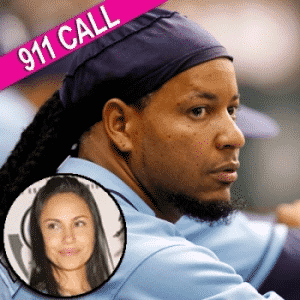 Manny Ramirez Domestic Battery Charges Dropped