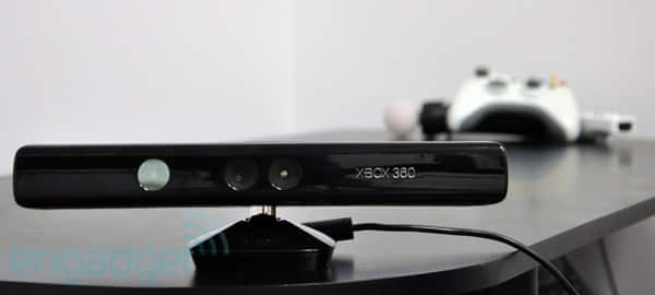 The best Kinect to come: Microsoft's Xbox 360 spring showcase 3