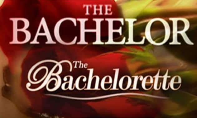 Bachelor and Bachelorette Sued for Alleged Racial Discrimination
