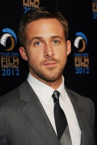 Ryan Gosling Saves Journalist From Getting Hit By Car