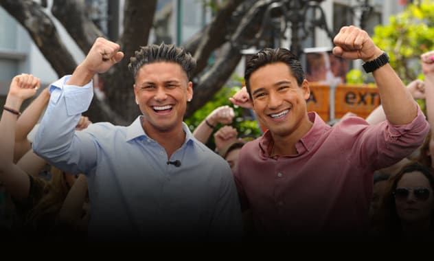 Is 'Sábado Gigante' On The Verge Of Being Cancelled? 2