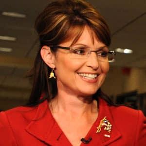 Game Changer! Sarah Palin Set to Cohost Today Show