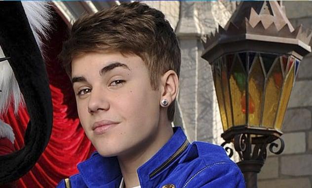 Bieber_HNGN7a