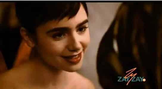 Mirror Mirror Premiere - ZayZay.Com