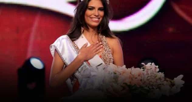 Carlina Durán Baldera4527852w-Featured