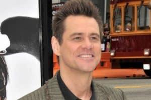 'Dumb & Dumber 2' Confirmed: Jim Carrey, Jeff Daniels Returning, According To Director  1