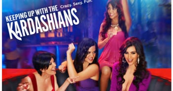 Keeping-Up-with-the-Kardashians-Poster
