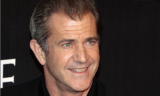 Mel-Gibson-smile