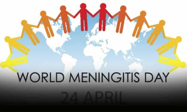 Global Communities Urged to Join the Fight to Stop Meningitis This World Meningitis Day 2