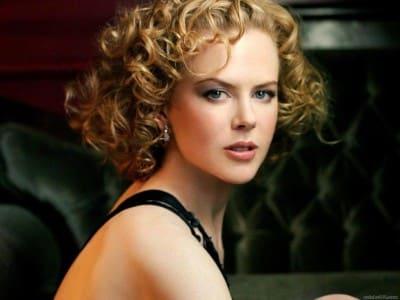 Nicole Kidman As Grace Kelly? Oscar Winner In Talks For 'Grace Of Monaco'