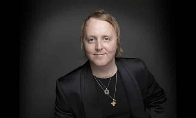 The Beatles 2? James McCartney Hints At New Band With Sean Lennon, Dhani Harrison, Zak Starkey  2
