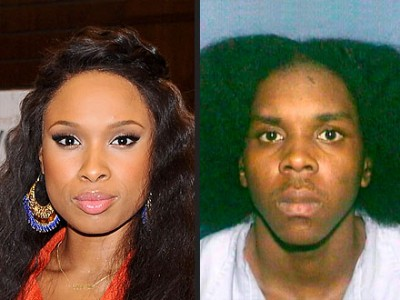 Jennifer Hudson Could Testify at Former Brother-in-Law's Murder Trial