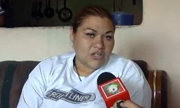 Mexican 'Nuevemom' Declared A Fraud 2