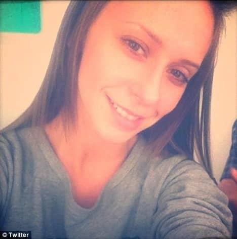 Jennifer Love Hewitt Without Makeup: Actress Tweets Photo