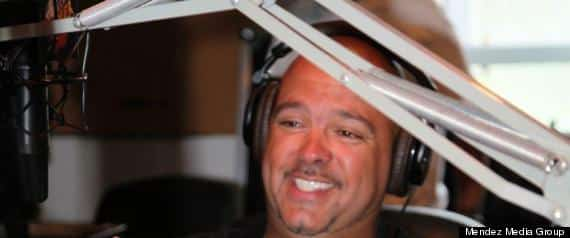 DJ Laz Leaving Power 96 After 22 Years On The Air  2