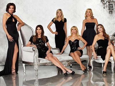 Real Housewives of New York City: Meet the New Castmates – and Watch Their Drama Unfold