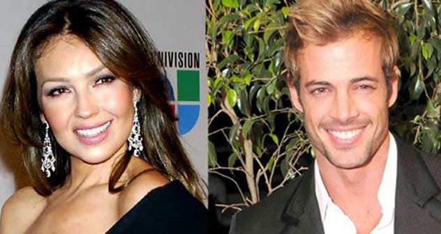 thalia-y-william-levy_590x395-Test