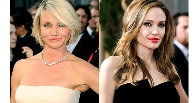1336584190_cameron-diaz-angelina-jolie-article