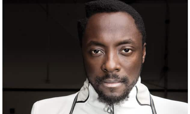 Will.i.am Releases New Song 'This Is Love'
