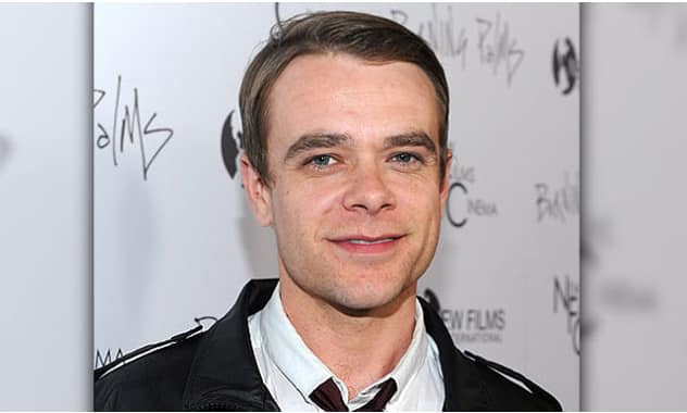 Nick Stahl: All About His Disappearance – And His Past