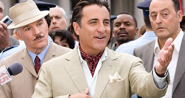 Andy_Garcia_in_The_Pink_Panther_2_Wallpaper_4_800