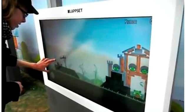 Angry Birds Theme Park, Särkänniemi Adventure Park, Opens In Finland  5