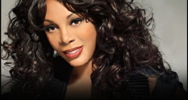 Donna Summer Dead-Featured