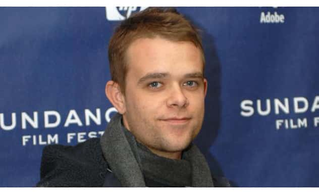 Nick Stahl, Missing 'Terminator 3' Actor, Checks Into Rehab