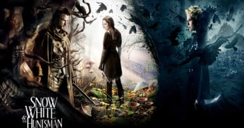 SWATH-Wallpapers-snow-white-and-the-huntsman-27984857-1920-1200