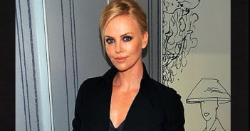 charlize-theron-440
