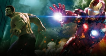 iron-man-superheroes-the-avengers-movie-posters-hulk Featured
