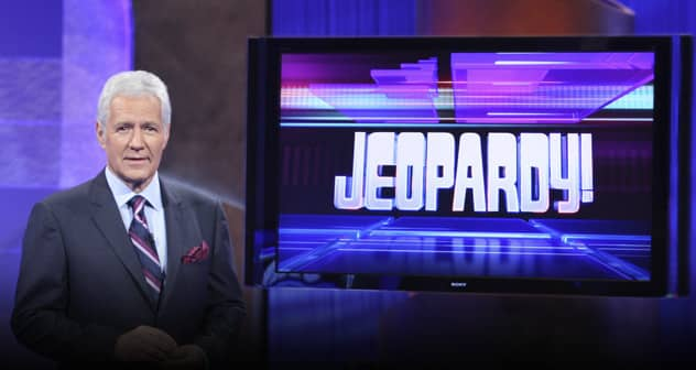 jeopardy-alex-trebek-Featured