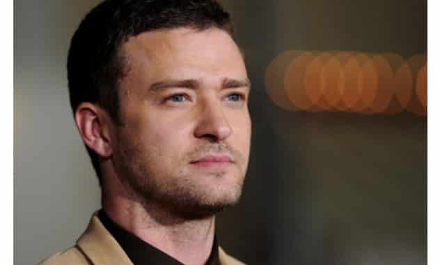 Justin Timberlake & 'The Devil And The Deep Blue Sea' Soundtrack: Singer Will Finally Make Music Again, Score Film