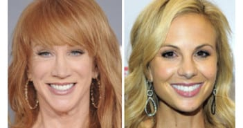 s-KATHY-GRIFFIN-ELISABETH-HASSELBECK-large640