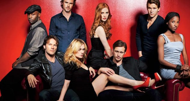 true-blood-season-51-660x412