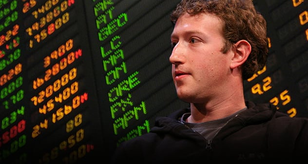 zuckerberg-stocks-facebook-ipo Featured