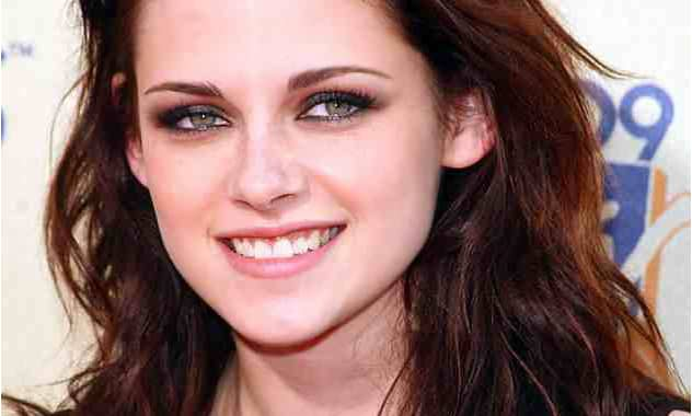 Kristen Stewart, Highest-Paid Actress: Forbes List Breaks Down Movie Star Salaries  2