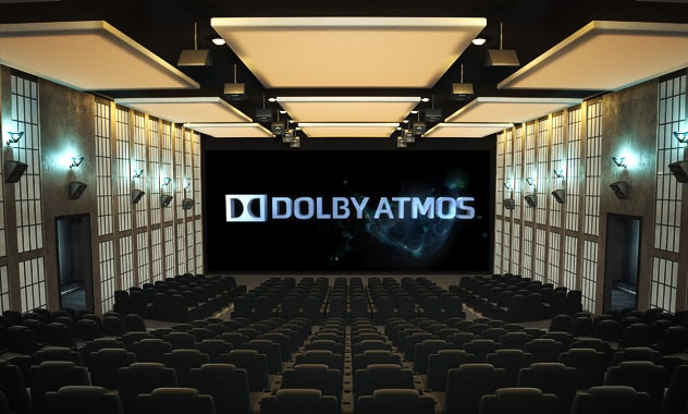 Dolby Atmos: Will Your Theater Be Next Up For New Sound System?
