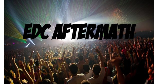 Electric-Daisy-Carnival-EDC-2012-Deaths-600x399