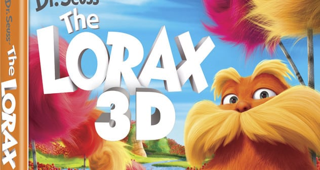 Lorax_3D_3DBD_G1