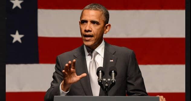 Marc Antony Obama 206188