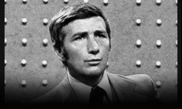 Richard Dawson Dead: Former 'Family Feud' Host Dies At 79  1