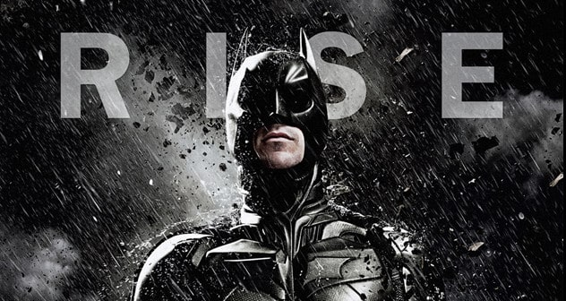 The-Dark-Knight-Rises-the-dark-knight-rises-30989942-1600-1200