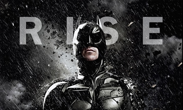 'Dark Knight Rises' Box Office: Batman Could Be Bigger Than 'The Avengers'