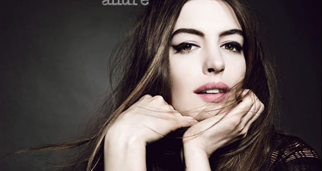 anne-hathaway-cover-shoot-1