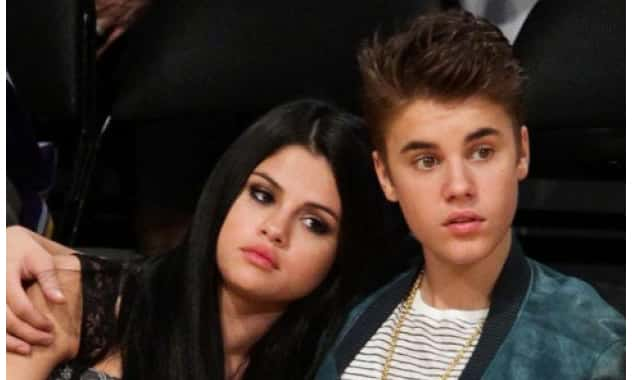 Selena Gomez to be Questioned in Justin Bieber Paparrazzo Incident
