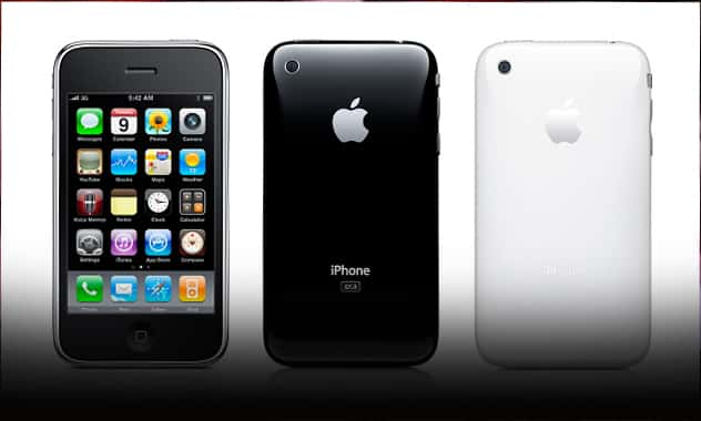 iphone-3gs featured