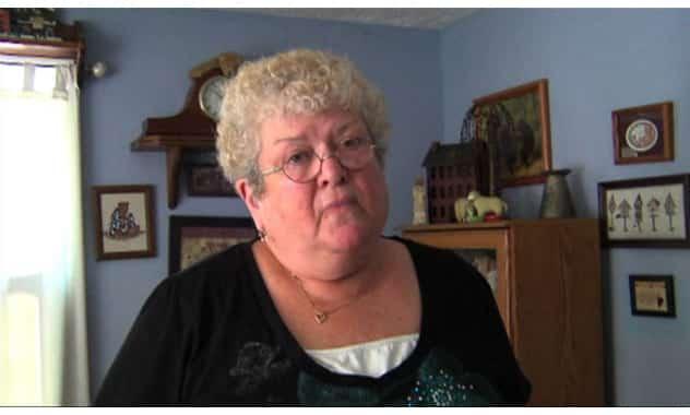 Karen Klein, School Bus Monitor, Feels Sorry for Kids Who Bullied Her